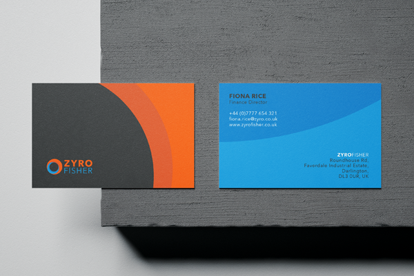 ZF_Business_Cards_02.png