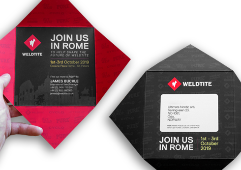 Weldtite_Direct_Mail_01.png
