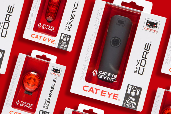 CatEye_Homepage_01.png