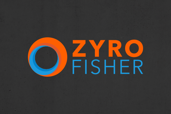 ZF_Logo_01_V2.png