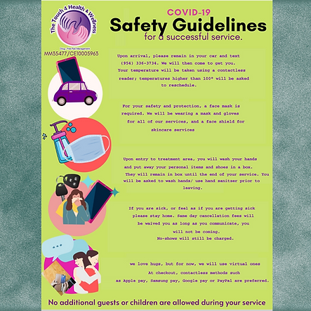 safetyguidelines.png
