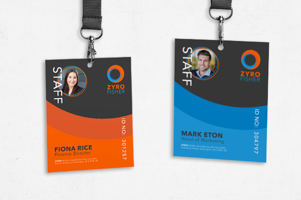 ZF_ID_Cards_01_V2.png
