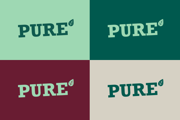 Pure_Logo_01.png