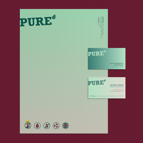 Pure_Stationery_01.png