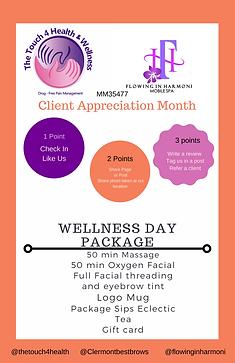 Client Appreciation Month.png