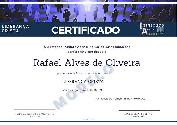 LIDERANÇA CRISTÃ.png