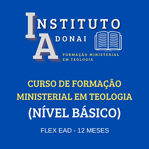 BÁSICO.png