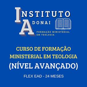 AVANÇADO.png