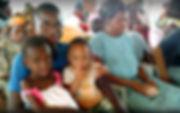 Cameroon - Southwest 6.jpg