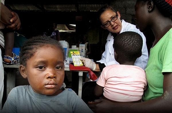 Cameroon - Njonji 1.jpg