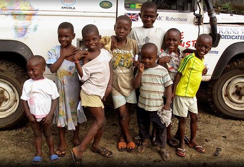 Cameroon - Njonji 3.jpg