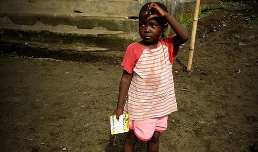 Cameroon - Njonji 2.jpg