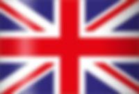 DAM UK flag.jpg