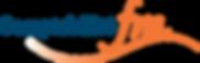 ComptabiliteFM_Logo.png