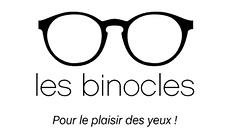 Les binocles.png