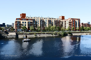1162 Canal Lachine