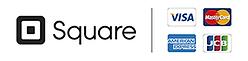 LogoSquare2.png