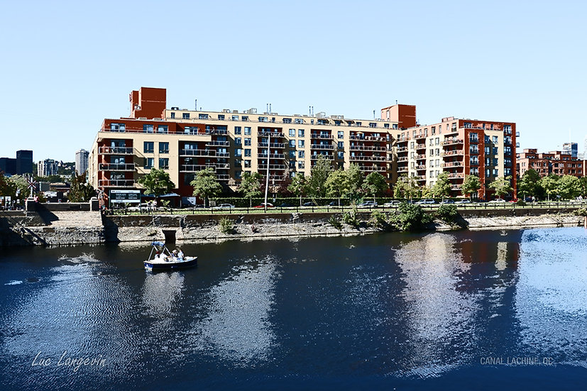 Canal Lachine (1162)