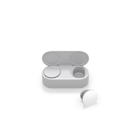 surface-earbuds-inside-and-next-to-case.png