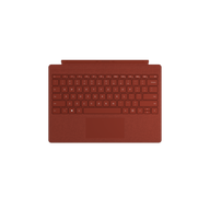 surface-pro-7-keyboard-in-poppy-red.png