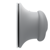 surface-earbud-close-up-from-side.png