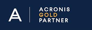 AA_gold_partner_dark_2x.png