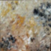 Granite | 20 x 20