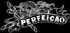 logo_perfeicao_PB_NEGATIVO.PNG