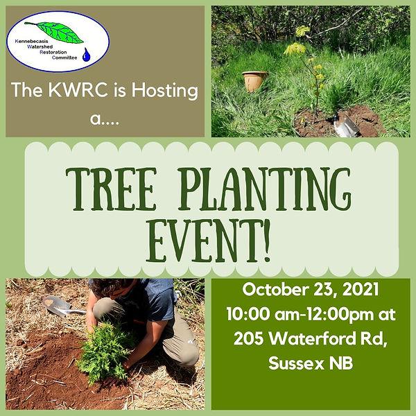Tree Planting poster.jpg