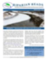 Newsletter Winter 2019-2020_1.jpg