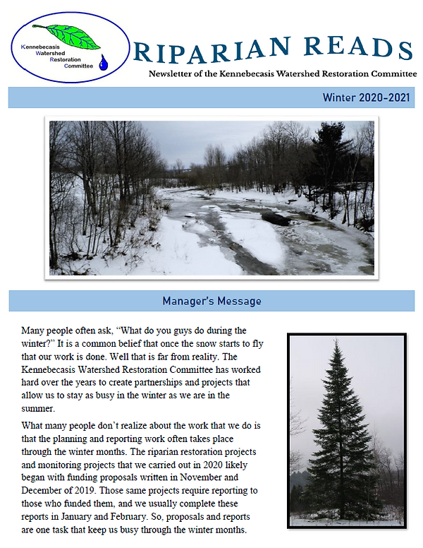 RIPARIAN READS WINTER 2020.png