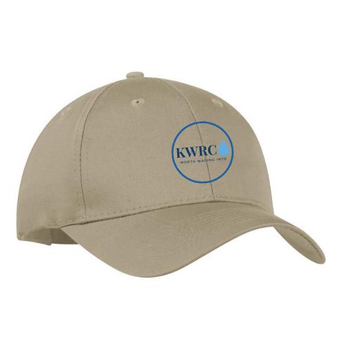 KWRC Ball Cap