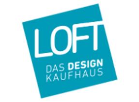 logo_loft_dasdesignkaufhaus.png