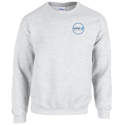 KWRC Crewneck Sweatshirt
