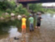 Kids fishing 2018.JPG
