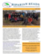 Newsletter Fall 2019_1.jpg