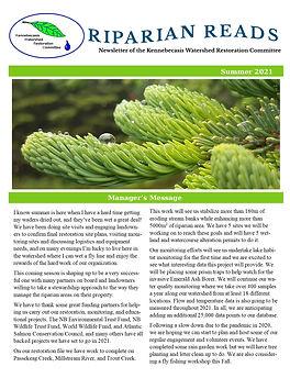 Riparian Reads Summer 2021 firstpg.jpg