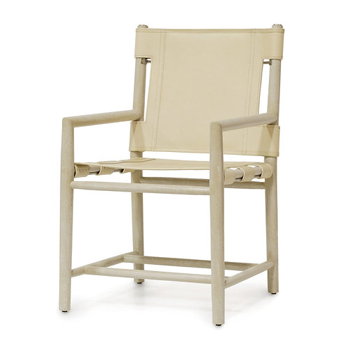 Dining Chair Collection 1