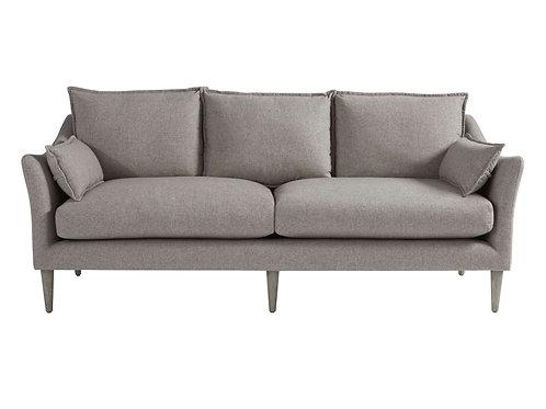Bolster Sofa