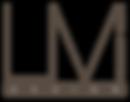 INK PR - Laura Michaels Design Logo Fina