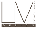 INK PR - Laura Michaels Design Logo Fina