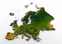 29/09/2020 Blog 33: Cultural Hotels - Europe
