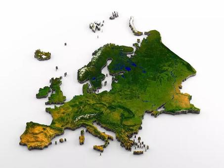 Blog 33: Cultural Hotels - Europe
