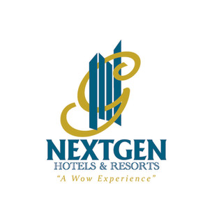 2020 and Beyond by NextGen Hotels and Resorts