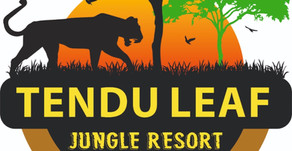 Sustainable Wildlife Tourism by Tendu Leaf Jungle Resort