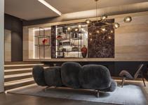 08/06/2020 Blog 16: Fashion Hotels