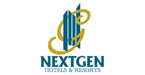 Certified WOW experiences by NextGen Hotels and Resorts