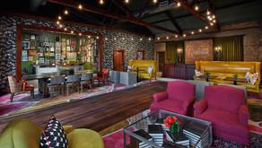 01/07/2020 Blog 19: Hotel Brands for Millennials