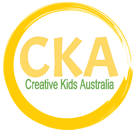 Creative Kids Australia