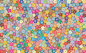 floral-2069810.png